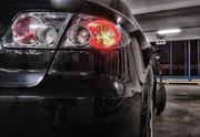 Продажа Mazda 6,