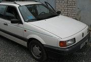 продаю автомобиль Vw,