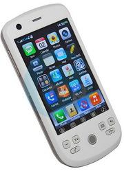 Sony Ericson  (Iphone) htc w007 2сим, телевизор, сенсорный 3.
