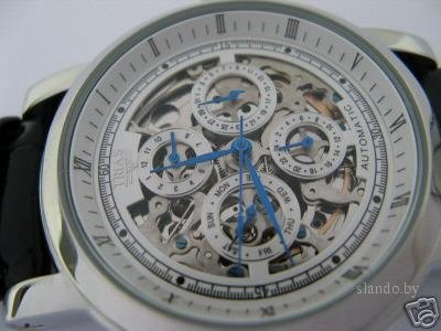 Купить часы бу в минске наручные часы michael kors mk5798