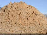 Песок, цемент М500( Д-0, Д-20), керамзит, гравий, известь в мешках.Доставка